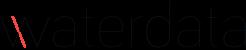 logo-stronger